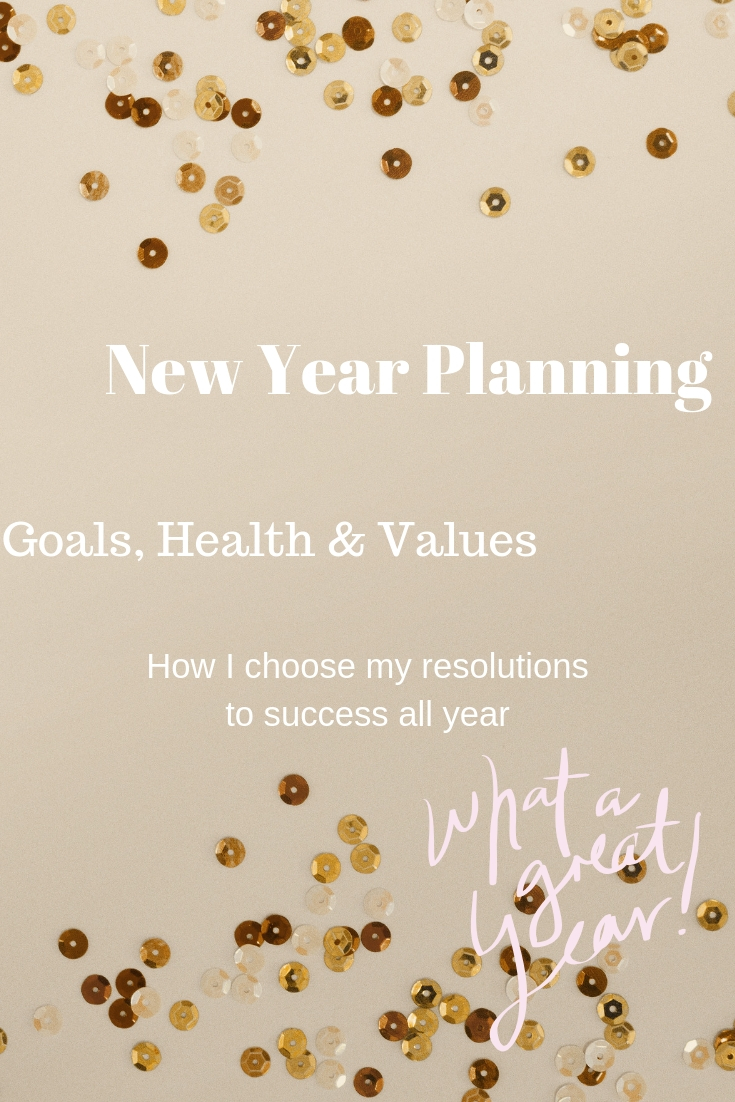 new year planning (1)